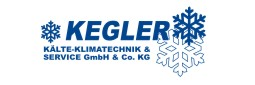 Co Sponsor Kegler