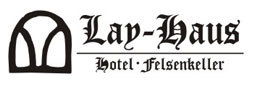 co sponsor lay haus