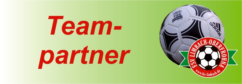 Banner_Teampartner.jpg - 49.33 Kb