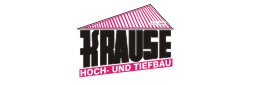Co Sponsor Krause Bau